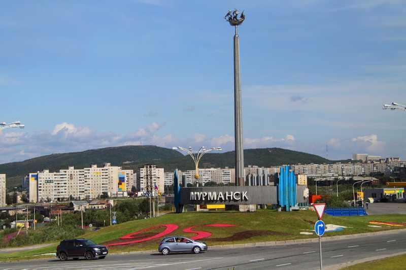 «Такси Доброе» | Услуги такси в ЗАТО Североморск, Мурманске и области